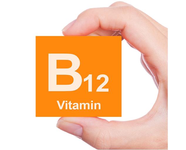 Thận trọng cảnh báo khi sử dụng Vitamin B12