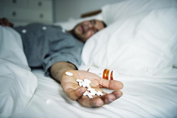 Các loại thuốc uống