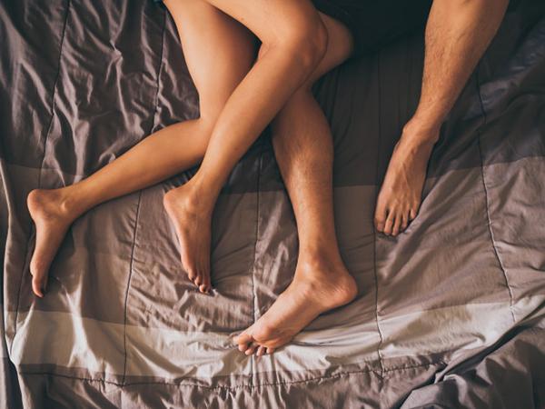Một số bệnh lây qua đường tình dục