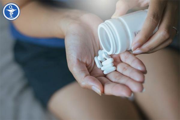 Nếu đang muốn có thai, bạn nên bổ sung một số loại vitamin và khoáng chất quan trọng