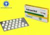 Haloperidol là thuốc gì