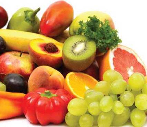 vitamin e và tinh trùng