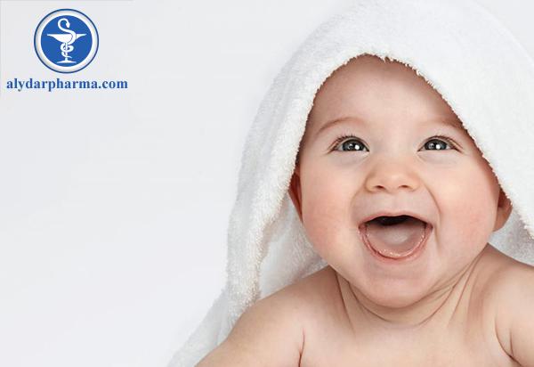 Bé 8 tháng chưa mọc răng có thể do sinh lý hoặc di truyền, còi xương, suy dinh dưỡng