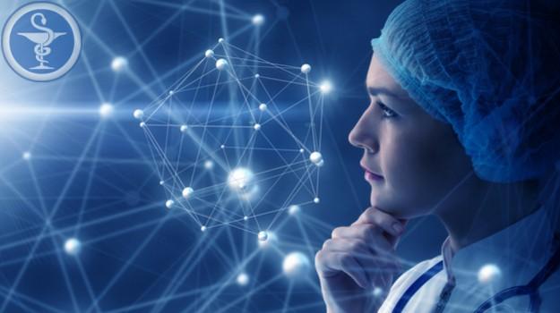 Top 6 công ty dược sinh học dẫn đầu chỉ số phát minh dược phẩm (Pharmaceutical Innovation Index) 2018