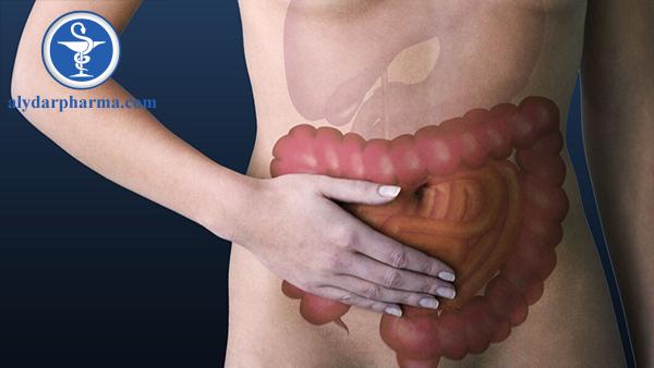 Cảm thấy đau ở phần dưới bên phải của bụng là biểu hiện của viêm ruột thừa.