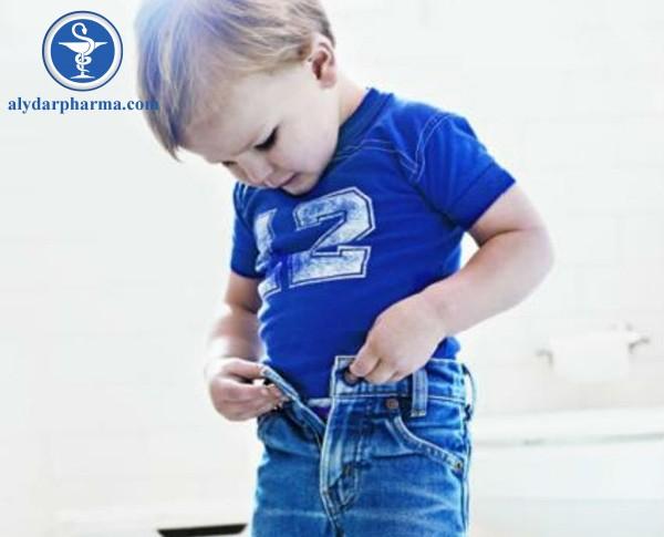Chăm sóc da quy đầu cho trẻ em