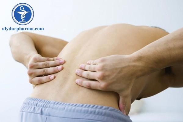 Thực hiện một số bài tập vật lý trị liệu để tăng khả năng hồi phục sau phẫu thuật