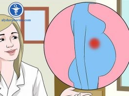 Tỷ lệ đau ruột thừa khi mang thai là 1/1000 và có thể làm tăng tỷ lệ sẩy thai lên 36%