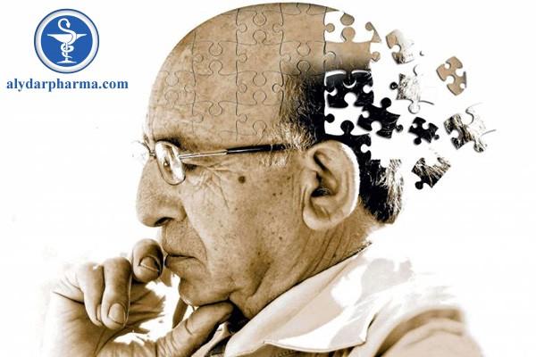 Gừng có khả năng cải thiện hoạt động của não bộ, giảm nguy cơ mắc bệnh Alzeimer
