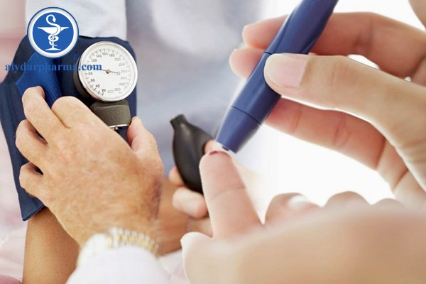 Tinh chất của gừng giúp cải thiện triệu chứng của bệnh tiểu đường