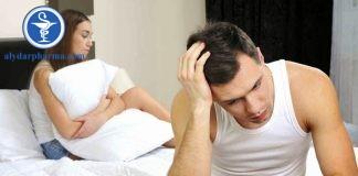 Bác sĩ tư vấn về hiện tượng vô sinh ở nữ giới ngày càng phổ biến