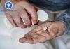 Hướng dẫn sử dụng thuốc ở người cao tuổi theo Danh sách Beers 2019