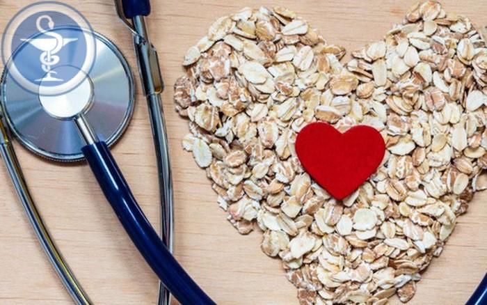 Ngoài cholesterol bạn cũng nên kiểm tra mức chất béo trung tính