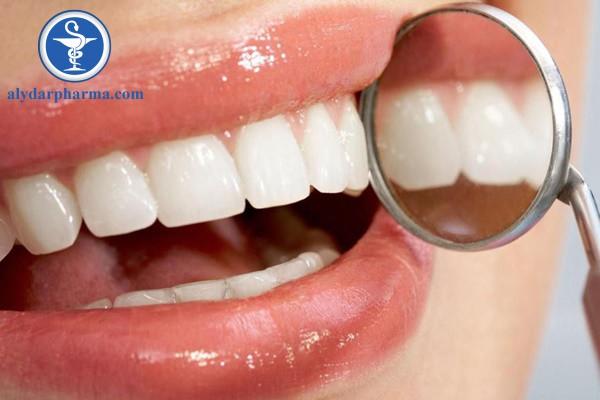 Những cảnh báo về bệnh răng miệng có thể bạn chưa biết