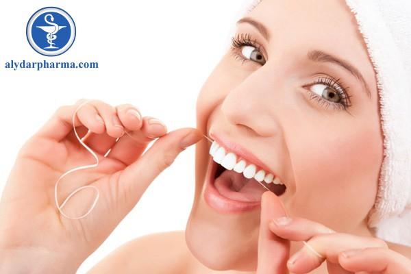Những thói quen tốt giúp ngăn ngừa các bệnh về răng, lợi