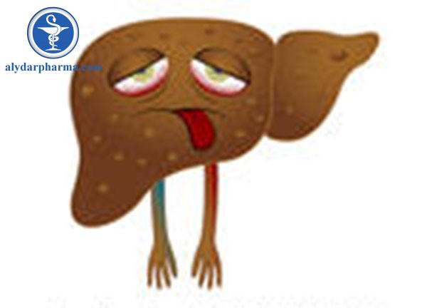 Những thực phẩm không tốt cho gan mà bạn nên tránh