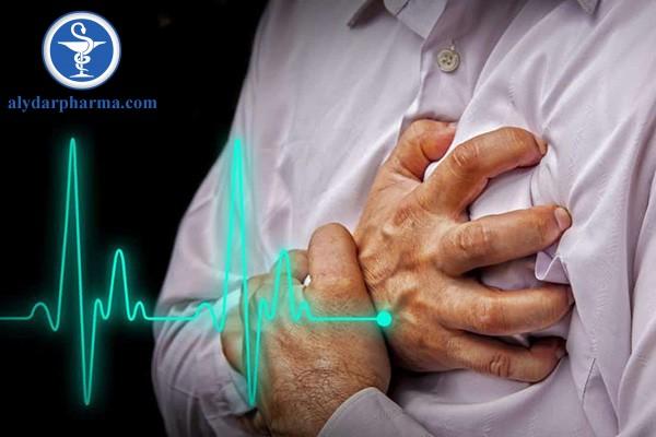 Tác dụng điều trị bệnh của thuốc furosemide