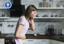 Top những dấu hiệu mang thai dễ nhận biết chính xác nhất