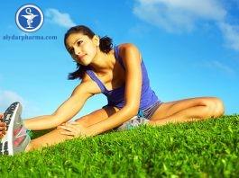 Hướng dẫn 10 cách giúp bạn xây dựng và duy trì thói quen tập thể dục mỗi ngày