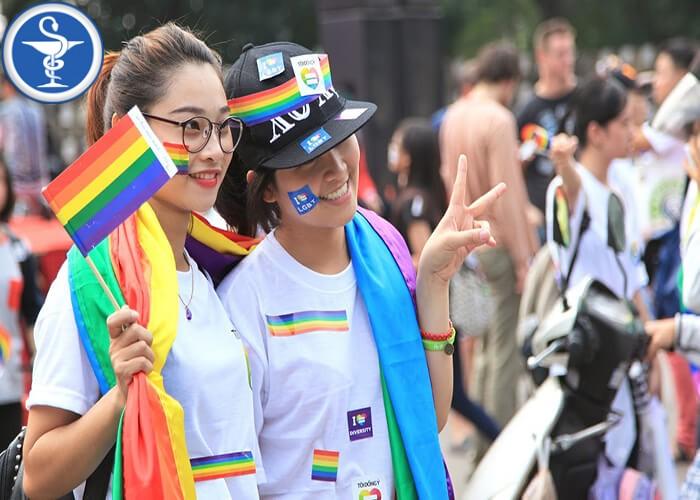đồng tính