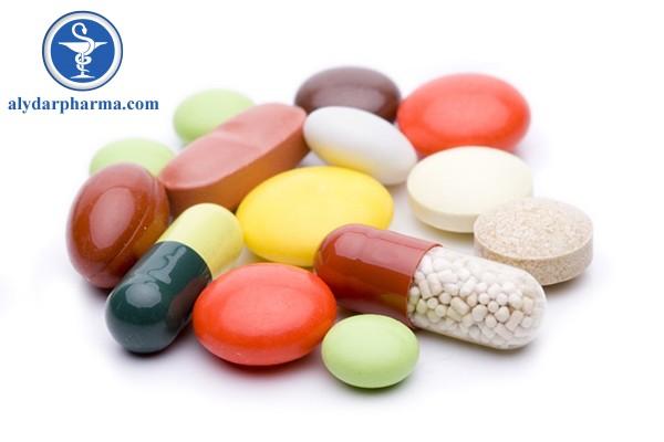 Cách sử dụng thuốc Minoxidil hiệu quả nhất