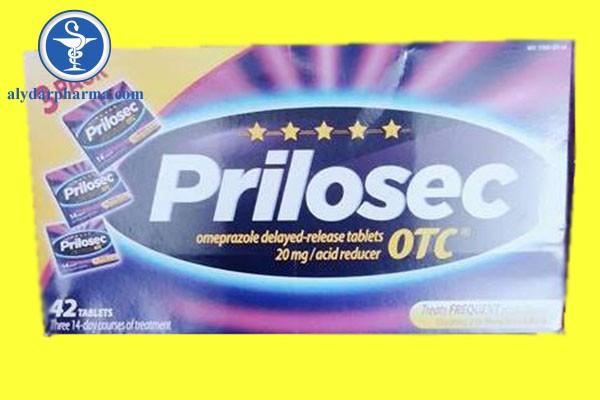 Bảo quản thuốc ở nơi thoáng mát, tránh ánh sáng và độ ẩm
