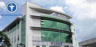 Thông tin về bệnh viện ung bướu TPHCM