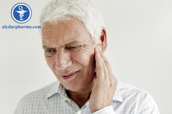 Người già là đối tượng hay mắc Zona thần kinh
