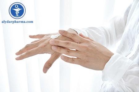 Cách sử dụng thuốc nizoral-cream 2% hiệu quả nhất