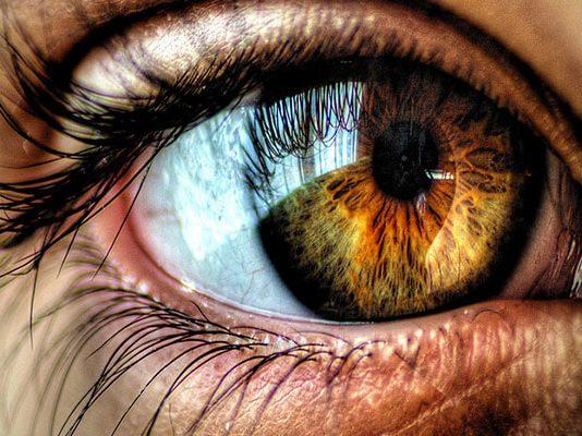 Mắt phải giật - Giải mã điềm báo xấu hay tốt