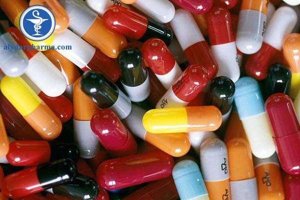 Tuyệt đối không được tự ý kết hợp thuốc bừa bãi