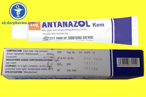 Sử dụng thuốc theo hướng dẫn in trên bao bì