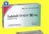 Thuốc tadalafil là thuốc gì?