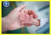 Liệu pháp dự phòng thường dùng điều trị sẩy thai liên tiếp được chứng minh không có hiệu quả