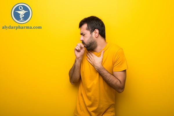 Thuốc Immubron chữa các bệnh về đường hô hấp như viêm phế quản,...