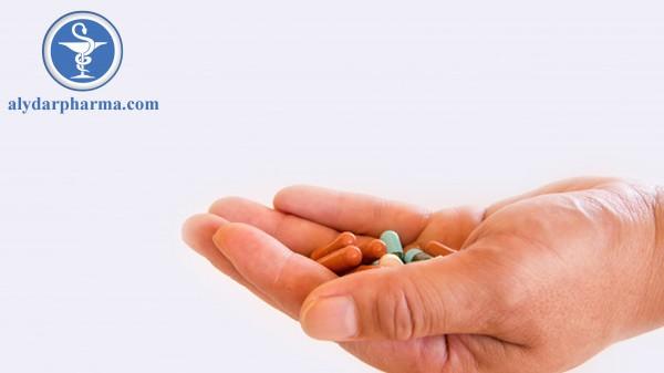 Hướng dẫn liều lượng và cách dùng thuốcalphametosin
