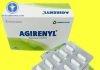 Thuốc agirenyl