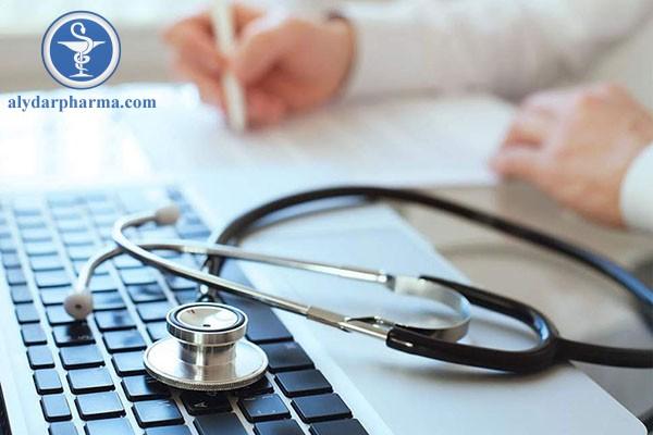Thuốc 5 asa được chỉ định trong các trường hợp sau: Viêm trực tràng; Viêm đại tràng sigma