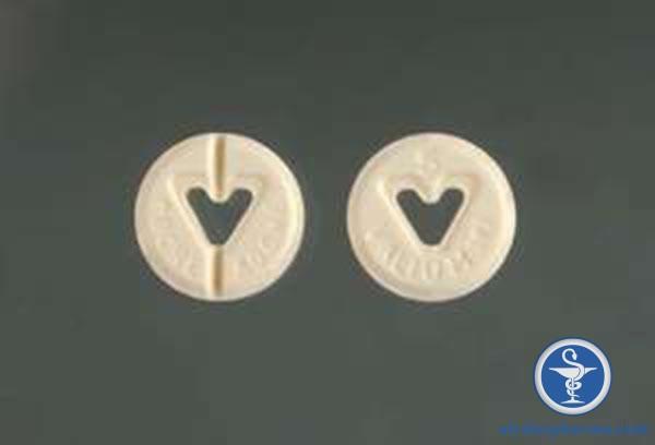 7 loại thuốc thay đổi thế giới