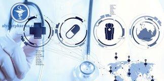Indonesia- Halodoc đang trở thành một trong những nền tảng ứng dụng chăm sóc sức khỏe hàng đầu tại đây