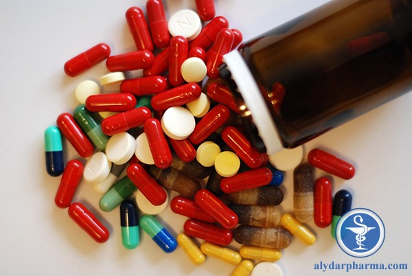 Hướng dẫn cách sử dụng thuốc Opedulox