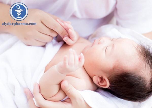 Dùng thuốc Vimotram cho phụ nữ cho con bú