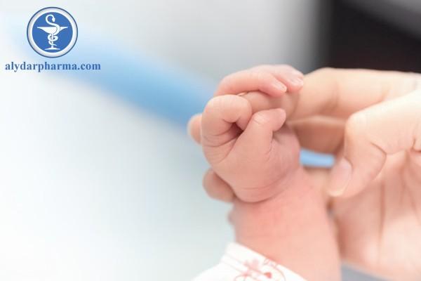 Kết quả phân tích tỷ lệ sinh non <37 tuần và các kết cục khác như tử vong sơ sinh
