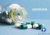 Những thông tin cần biết về thuốc Opedulox