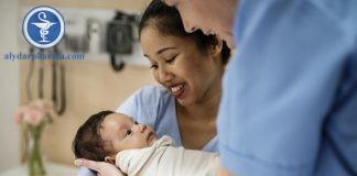 Phụ nữ có tiền căn dọa sinh non ở thai kỳ lần trước sẽ tăng nguy cơ sinh non cho thai kỳ lần sau