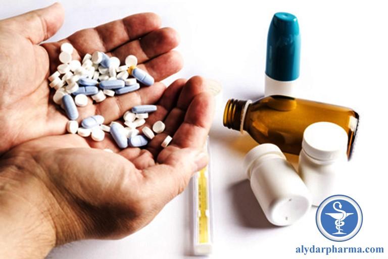 Cần lưu ý phản ứng dị ứng chéo giữa thuốc gây dị ứng với những loại thuốc khác có cùng nhóm.