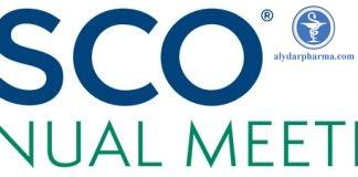 [Cập nhật ASCO 01/06/2019] Thêm Ribociclib vào liệu pháp nội tiết bước đầu làm tăng tỷ lệ sống còn trên BN tiền mãn kinh ung thư vú giai đoạn di căn hay di căn xa