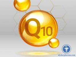 Bệnh nhân dùng statin có nên bổ sung Coenzyme Q10 để giảm nguy cơ mắc bệnh cơ do statin hay không?