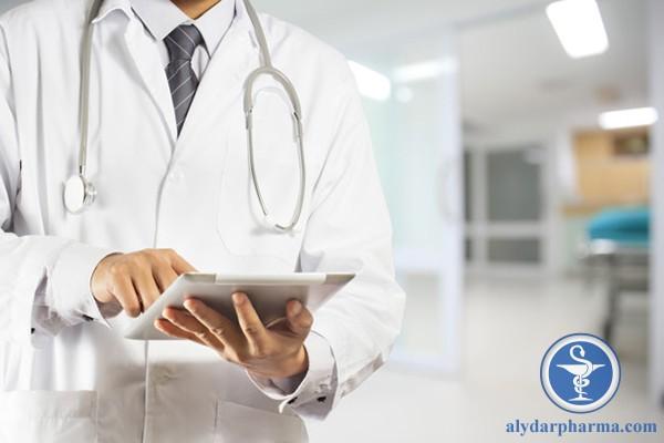 Những nghiên cứu được thực hiện trên lâm sàng một lần nữa khẳng định tác dụng của thuốc không chỉ là lời nói xuông