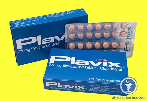 Có bất kỳ tương tác thuốc nào giữa thuốc kháng histamine H2 và clopidogrel (Plavix) có thể làm giảm hiệu quả ức chế tiểu cầu?